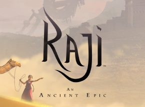 Ancient Cities Free Download Mac Game