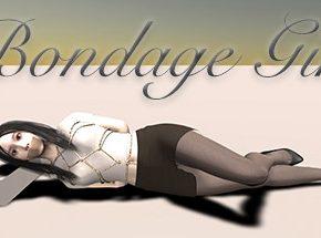 Bondage Girl Free Download Mac Game