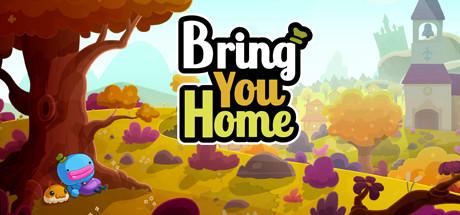 Bring You Home Free Download Mac Game