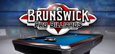 Brunswick Pro Billiards Free Download Mac Game