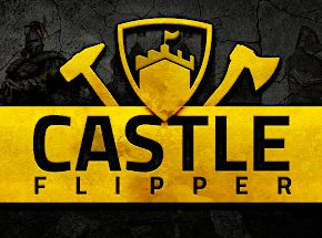 Castle Flipper Free Download Mac Game