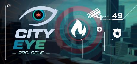 City Eye: Prologue Free Download Mac Game
