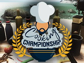 Cooking Championship Free Download Mac Game
