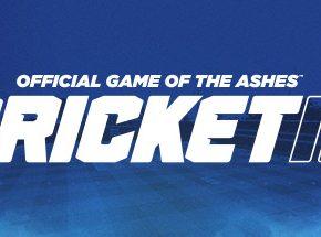 Cricket 19 Free Download Mac Game