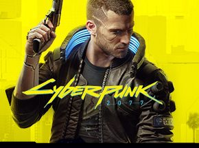 Cyberpunk 2077 Free Download Mac Game