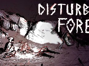 Disturbing Forest Free Download Mac Game