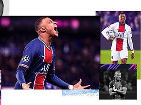 EA SPORTS FIFA 21 Free Download Mac Game