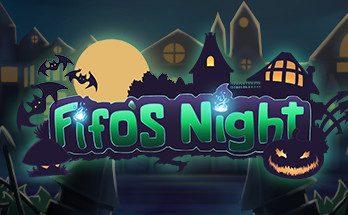 Fifo's Night Free Download Mac Game