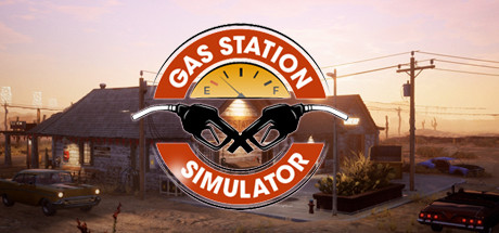 Gas Station Simulator Free Download Mac Game