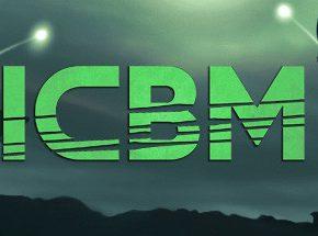 ICBM Free Download Mac Game