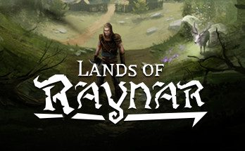 Lands of Raynar Free Download Mac Game