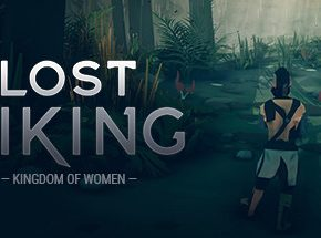 Lost Viking: Kingdom of Women Free Download Mac Game