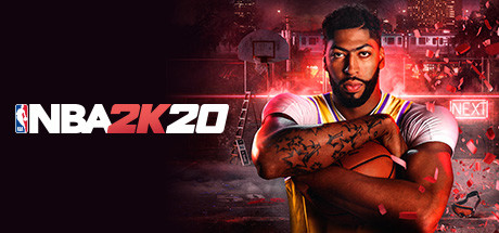 NBA 2K20 Free Download Mac Game