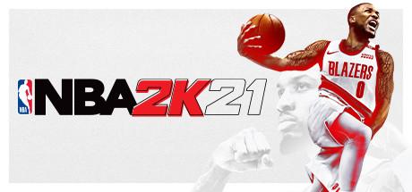 NBA 2K21 Free Download Mac GameA