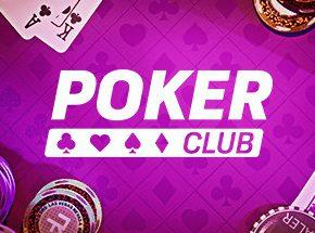 Poker Club Free Download Mac Game
