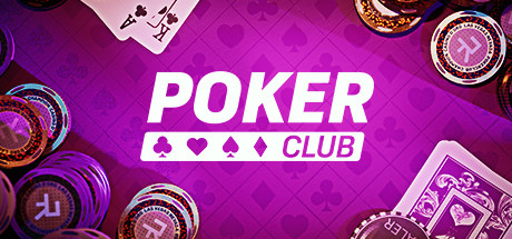Poker Club Free Download Mac Game