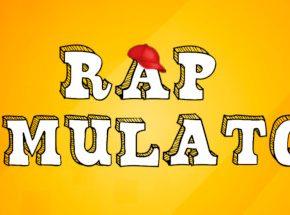 Rap simulator Free Download Mac Game