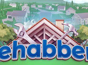Rehabbers Free Download Mac Game