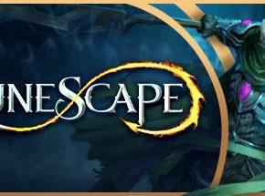 RuneScape Free Download Mac Game
