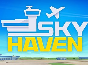 SKY HAVEN Free Download Mac Game