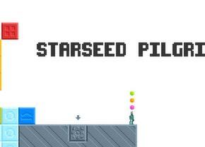 Starseed Free Download Mac Game