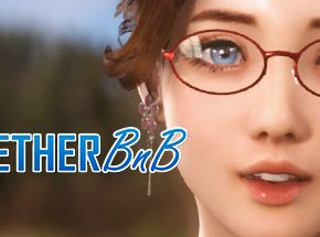 TOGETHER BnB Free Download Mac Game