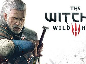 The Witcher® 3: Wild Hunt Free Download Mac Game