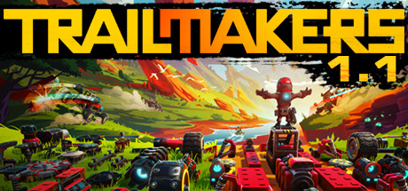 Trailmakers Free Download Mac Game