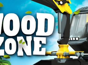 WoodZone Free Download Mac Game