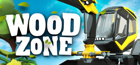 WoodZone Free Download Mac Game
