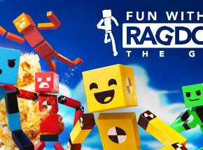 Fun with Ragdolls The Mac Free Download
