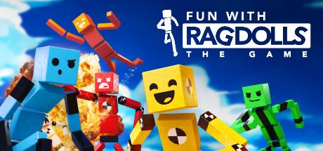 Fun with Ragdolls The Mac Free Download