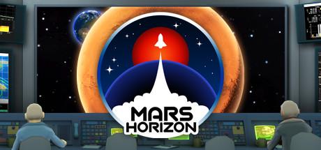 Mars Horizon MAC Game Download Free (MacBook)