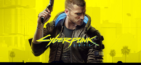 Cyberpunk 2077 Torrent Game Download for PC