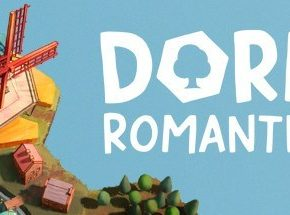 Dorfromantik Mac Game Free Download Full Version