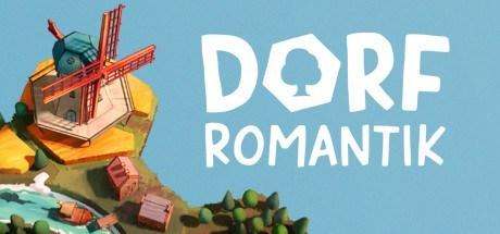 Dorfromantik Mac Game Free Download Full Version