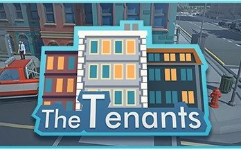 The Tenants Mac Game Free Download Full Version
